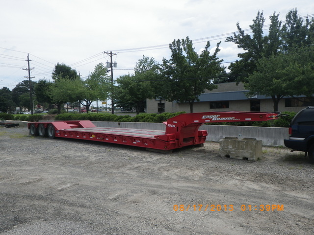 Gallery likewise 50 Ton Lowboy Eager Beaver Trailer further Wiring Diagram For 359 Peterbilt Air System as well New Items In Stock Now likewise M kulak5. on 379 peterbilt with dump trailer