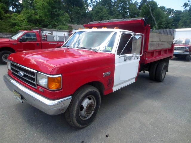 paper truck for sale Semi truck inventory is the best place to find all your semi truck needs semi truck inventory has a large selection of used semi trucks for sale these semi trucks are located all over the united states in almost every state.