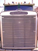 FreightLiners
