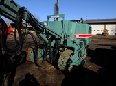 Gardner-Denver 3500BV Drill (5104)
