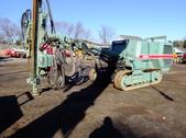 Gardner-Denver 3500BV Drill (5115)