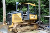 Heavy Equipment August 2014
