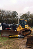 Heavy Equipment For Sale January 2015