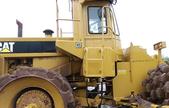 Heavy Equipment July 2013
