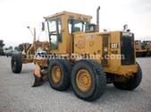 Heavy Equipment July 2014