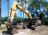 Heavy Equipment Sept 2014