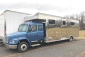 Horse Truck for sale