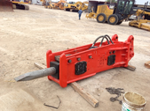 Hydraulic Hammers for Sale