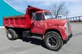 International loadstar 1700 for sale