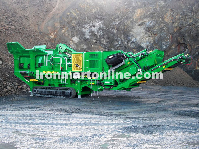 Jaw crusher |for sale | Jaw crusher rental | Crusher for sale