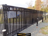Jerith Fencing and Gates for Sale