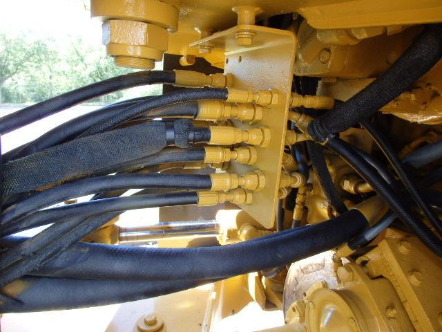 John Deere 624G Wheel Loader