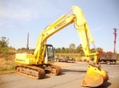 Kobelco SK  160 LC Excavator for sale