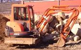 Kubota KX91-3 2004 Mini Excavator
