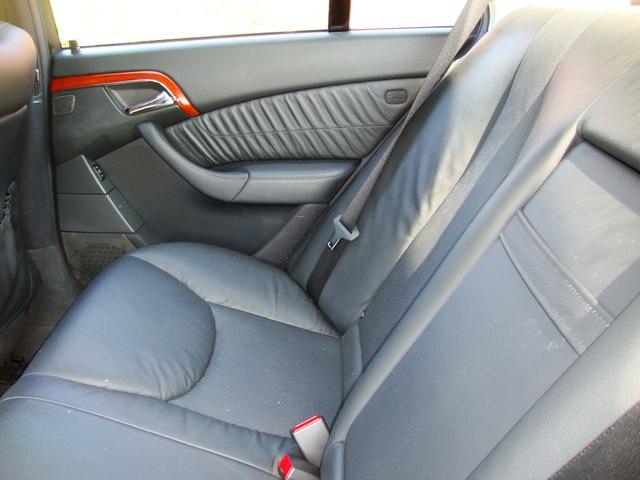 2006 S 350 Mercedes Benz One