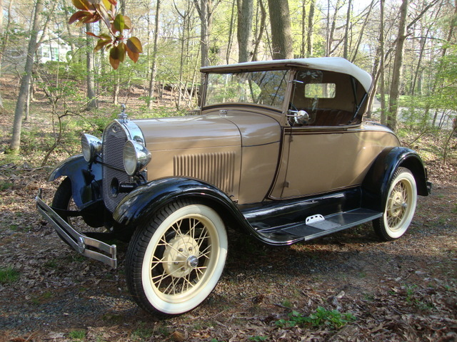 1928 ford roadster for sale model a ford used for sale. Cars Review. Best American Auto & Cars Review