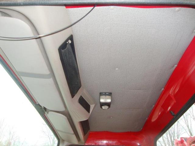 Truck Crane 23 Ton Terex 4792