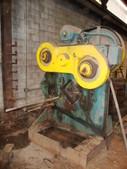 Penndinghaus Metal Shear
