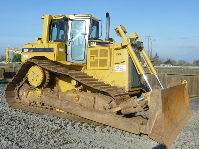 %cat equipment %cateroillar pictures
