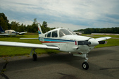 Piper Arrow II For sale