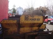 Power Box PB450 Puckett Brothers