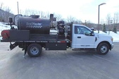 sealcoat truck for sale