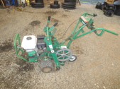 Sod Cutter for Sale