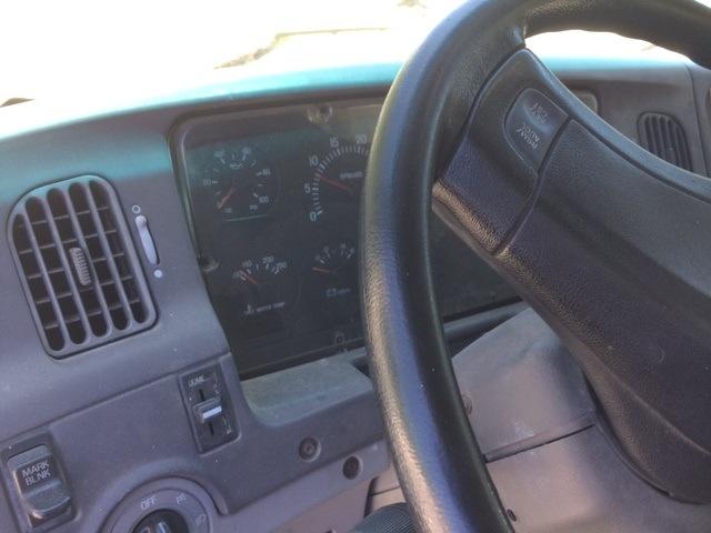 1999 Sterling 7501 Boom Truck