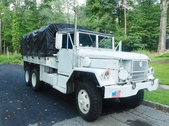 Us Army Trucks for Sale