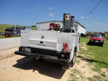 Diesel Mechanic good buy online