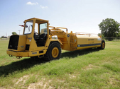 Used Deere and More