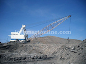 Used Heavy Equipment June 2014