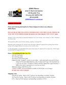 Enlarge Microsoft Word Document 23