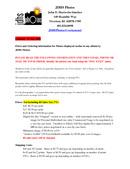 Enlarge Microsoft Word Document 36
