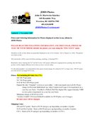 Enlarge Microsoft Word Document 54