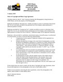 Enlarge Microsoft Word Document 25
