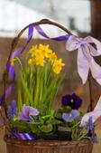 Easter Sunday 2014
