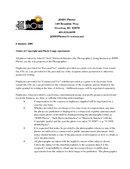 Enlarge Microsoft Word Document 32