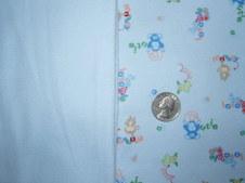 Fabrics For CUSTOM OUTFITS...