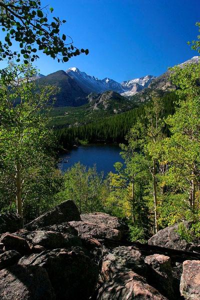 2004 Colorado 2