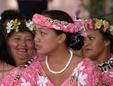 2004 Tahiti 6