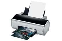 Epson 2400 printer