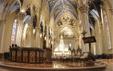 Notre Dame Worship