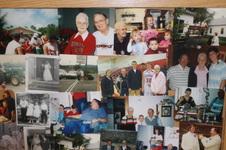 Enlarge photo 230