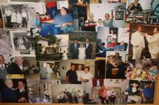 Enlarge photo 231