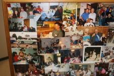 Enlarge photo 233
