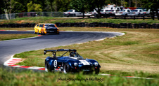Summit Point Formula Fest