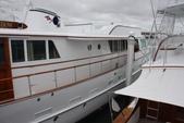 AJ's boat