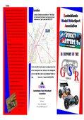 Enlarge PDF 23