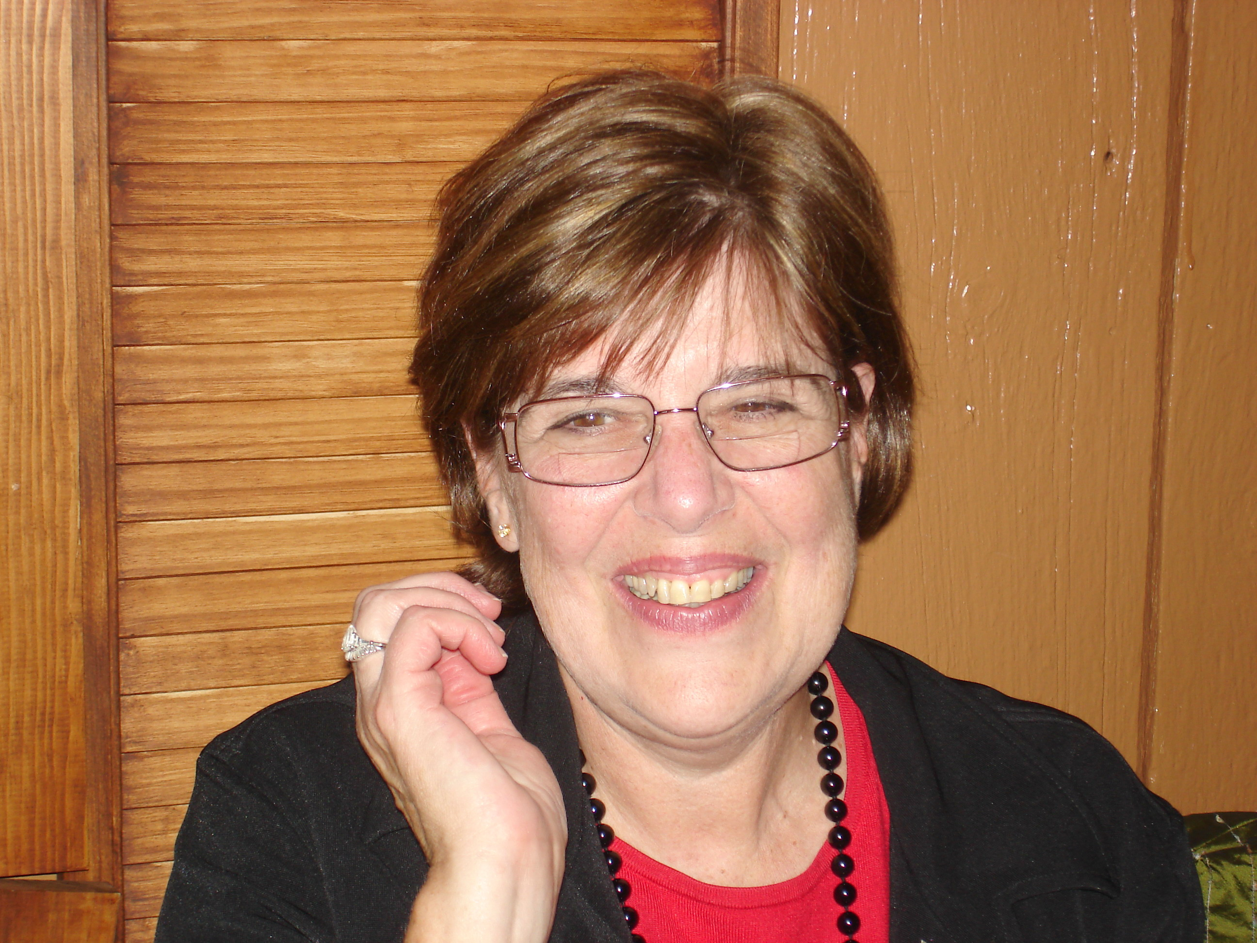 2007 Ottawa Regional